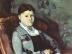Cezanne,_Mme_Cezanne,_1881