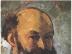Cezanne-_Bildnis_Ambroise_Vollard