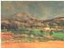 Cezanne_-_Ebene_mit_dem_Mont_Sainte_Victoire