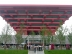 China_Pavilion_Expo_2010_1