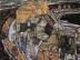 Egon Schiele: Der Häuserbogen oder Inselstadt