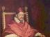 Papst Innozenz X.