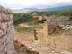 Dougga_capitol_from_theatre_large