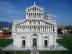 Duomo_di_Pisa
