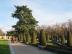 El_Parterre,_Parque_del_Buen_Retiro,_Madrid_-_view_2