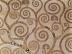 Gustav Klimt: Entwurf für den Wandfries im Palais Stoclet in Brüssel, Detail: Lebensbaum (1905-1909)