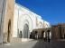 Hassan II Moschee, Casablanca