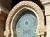 Hassan II Moschee, Casablanca(مسجد الحسن الثاني)