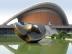 Kongresshalle: Haus der Kulturen der Welt