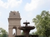 India_Gate-1