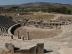 Milet_Amphitheater1
