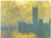 Monet_-_Parlament_in_London_-_Stuermischer_Tag