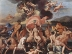 Der Triumphzug des Neptun (Das Baccanal Richelieu)