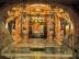 Das Petrusgrab im Petersdom