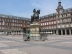 Plaza Major, Madrid