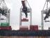 Port of Hamburg 6