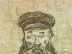 Portrait_of_the_Postman_Joseph_Roulin_(1888)_van_Gogh_Getty