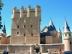 Segovia - Alcazar 01