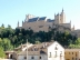 Segovia - Alcazar 05