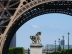 Tour_Eiffel_Statue_cheval