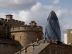 Tower_london_swiss_re