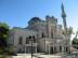Yildiz Hamidiye Mosque, Istanbul 01