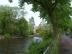 Leinpfadkanal