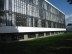 Bauhaus-Dessau Hauptgebäude