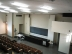 Bronx Community College