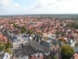 Town Sqaure from Belfry