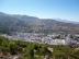 Chefchaouen: Kleinstadt im Rif-Gebirge