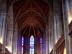 Friedrichswerdersche Kirche, Innenansicht