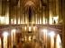 Friedrichswerdersche Kirche in Berlin, Innenansicht