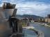 Guggenheim Museum Bilbao (2)
