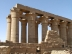 Säulen des Amenhotep III