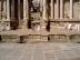 Vorführung im Römischen Theater