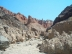 Slot Canyon, Afton Canyon