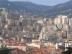 Monte Carlo City