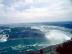 Luftaufnahme vom Skylon Tower
