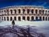 Amphitheater (Nîmes)