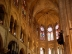 Notre Dame de Paris Altar