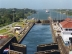 Panamakanal 6