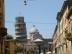 Pisa: Turm und Dom