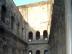 Porta Nigra (Innenhof)