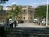 Fort-Zanzibar
