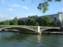 the Pont du Sully...