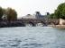 Vue sur le Pont Neuf..