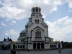 Alexander Nevski Church
