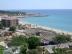 Amphitheater am Strand von Tarragona