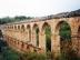 Aquädukt nahe Tarragona